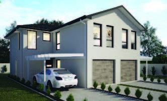 Strathpine Properties Sold