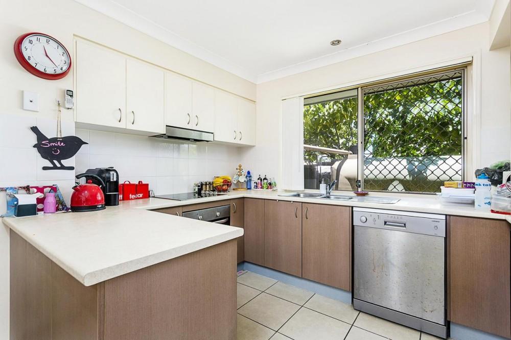 Kippa-ring real estate Sold