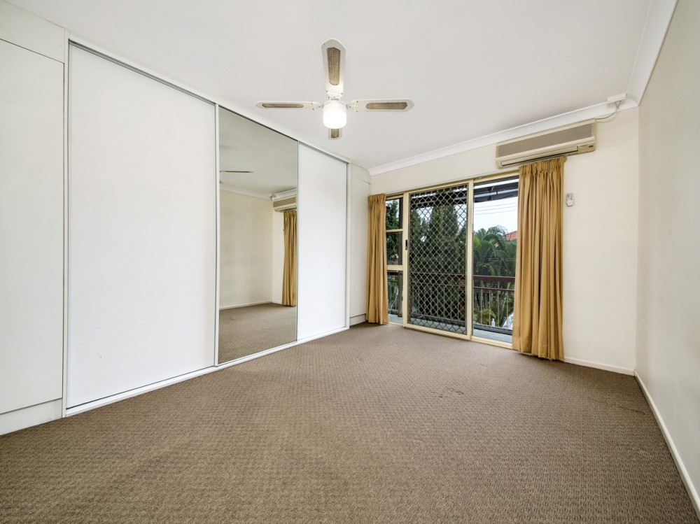 Redcliffe real estate Sold