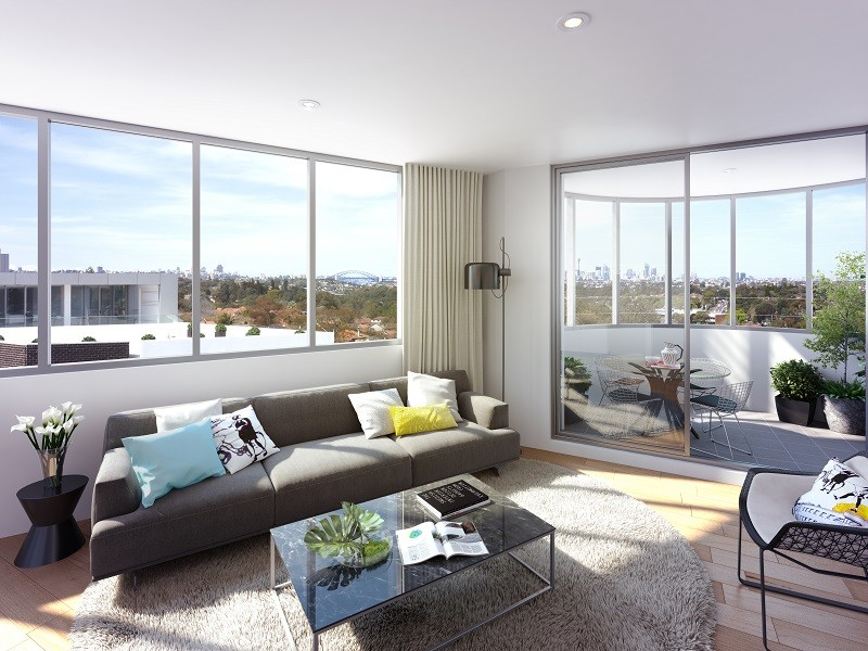 Real Estate in Gladesville