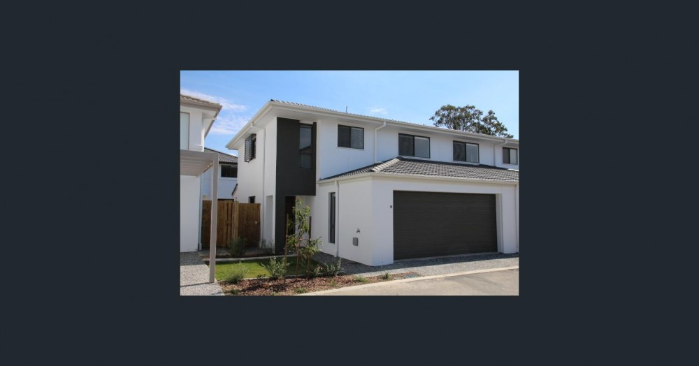 Strathpine real estate Sold