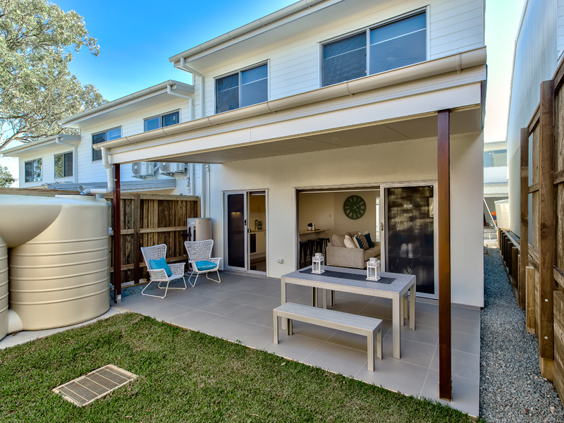 Aspley real estate For Sale