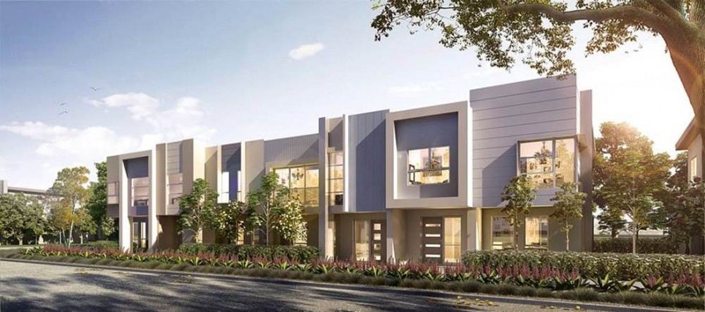 Property For Sale in Mango Hill