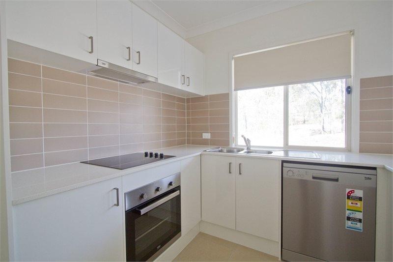 Pimpama real estate For Sale
