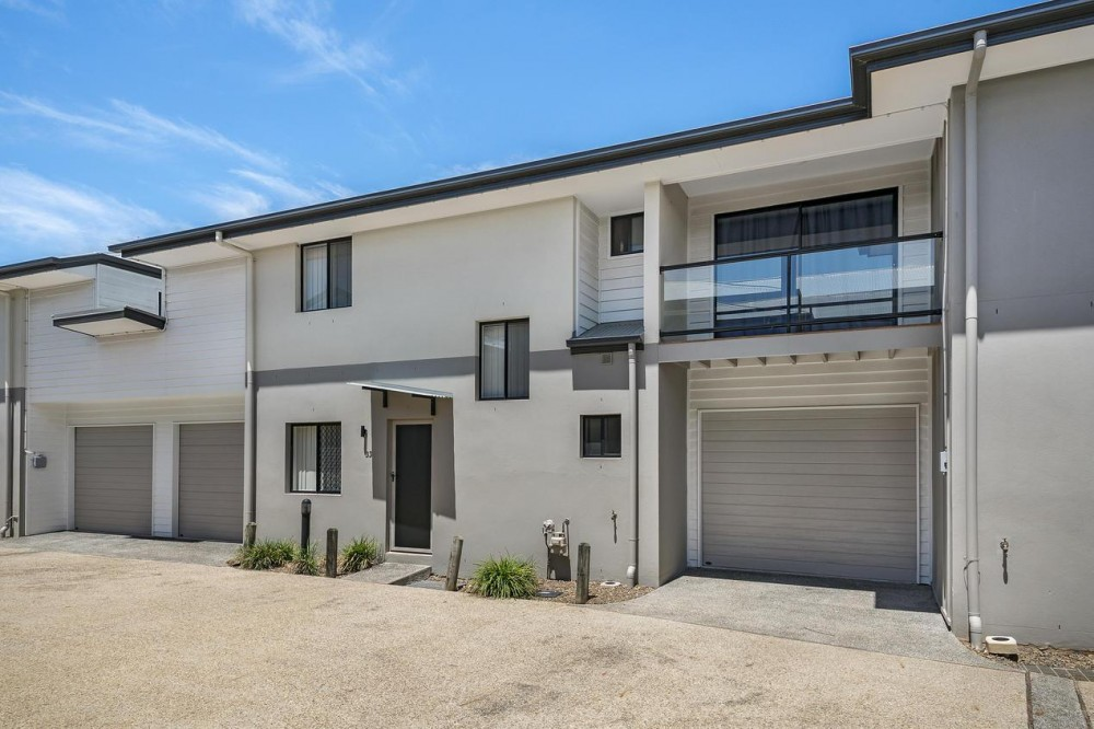 Property For Sale in Murrumba Downs