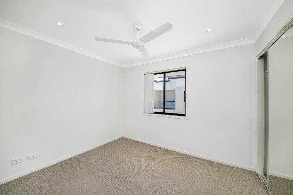 Selling your property in Murrumba Downs