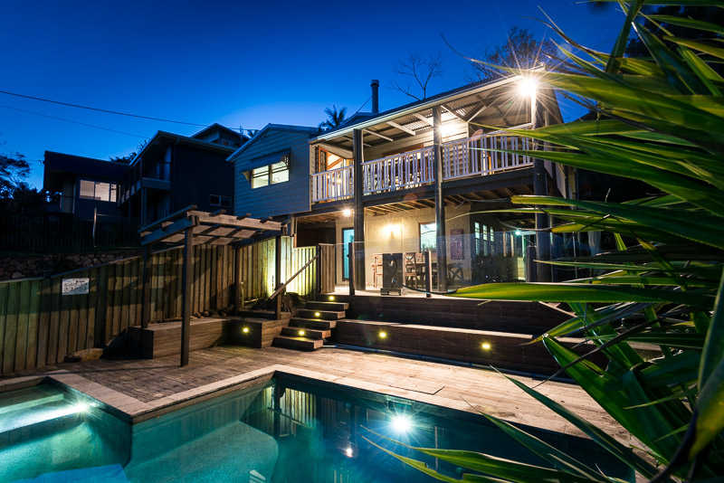 Property For Sale in Buderim