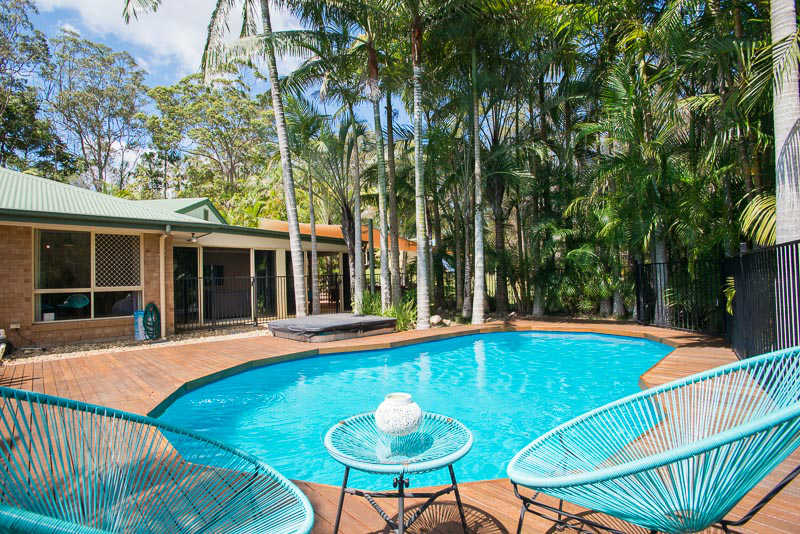 Property Sold in Maroochy River