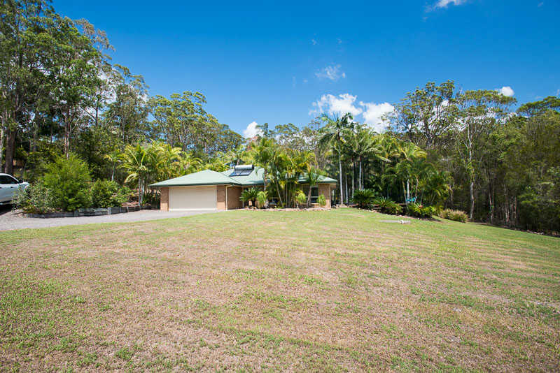 Selling your property in Maroochy River