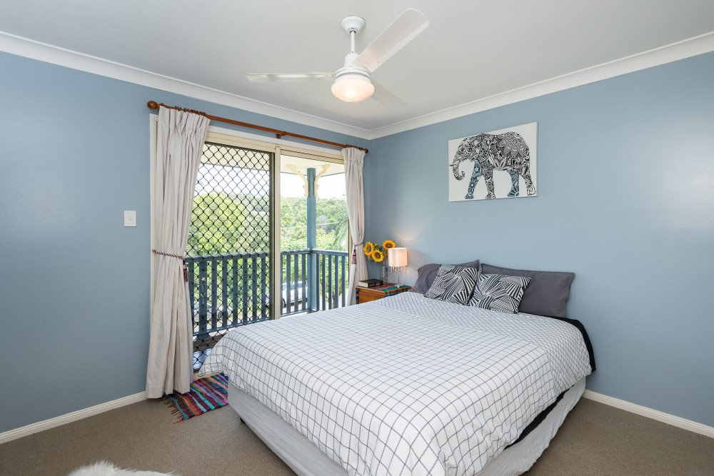 Real Estate in Buderim