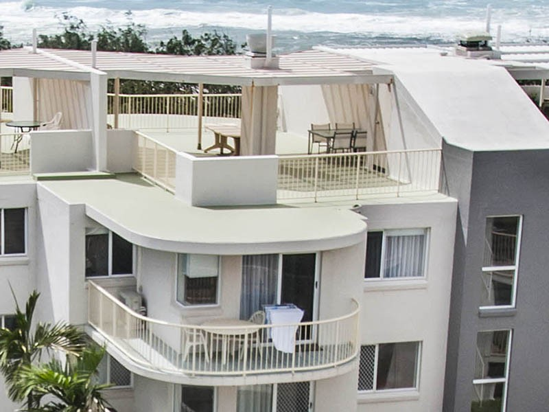 Buddina Properties For Sale