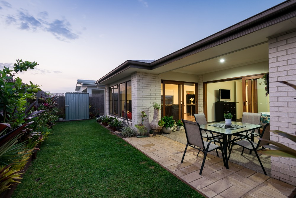 Real Estate in Caloundra West