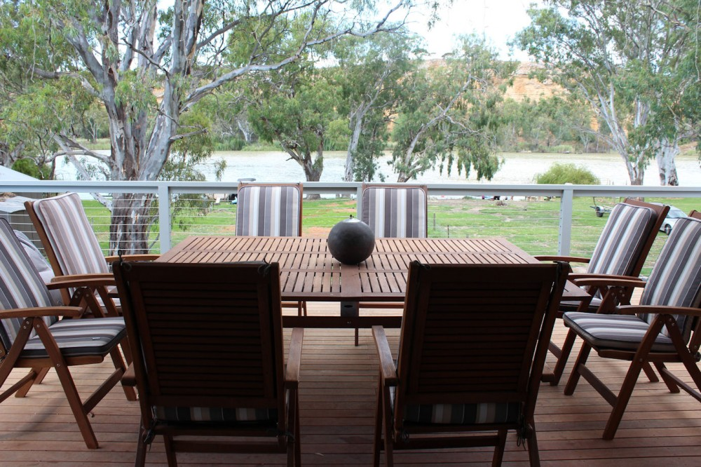 Property Holiday Rental in Caurnamont