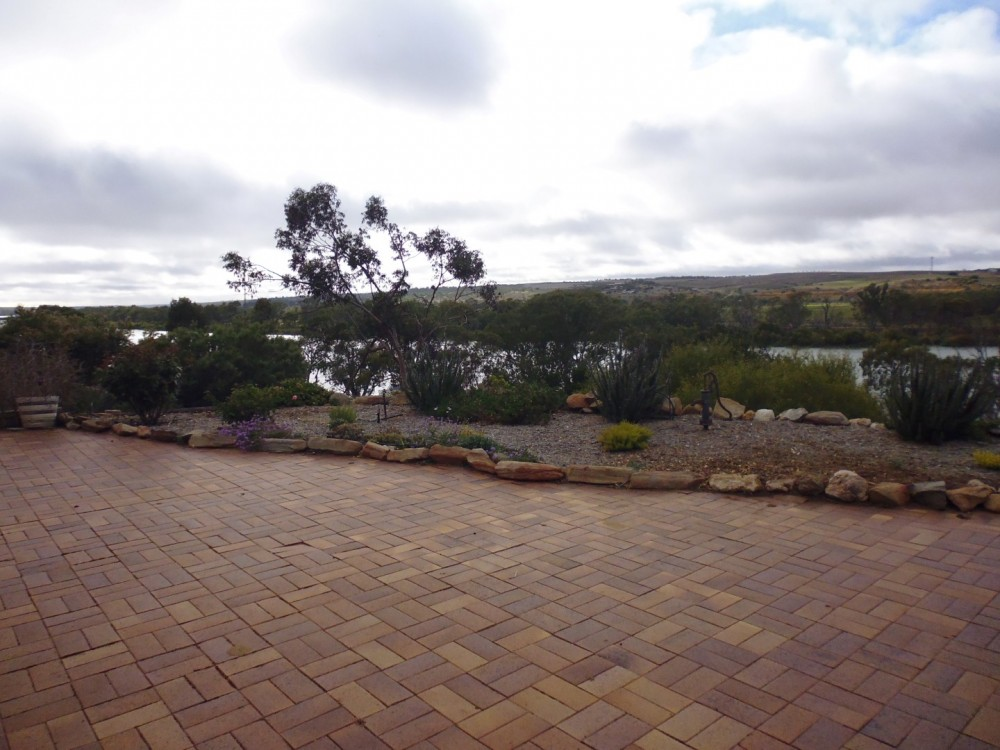Mannum real estate For Rent