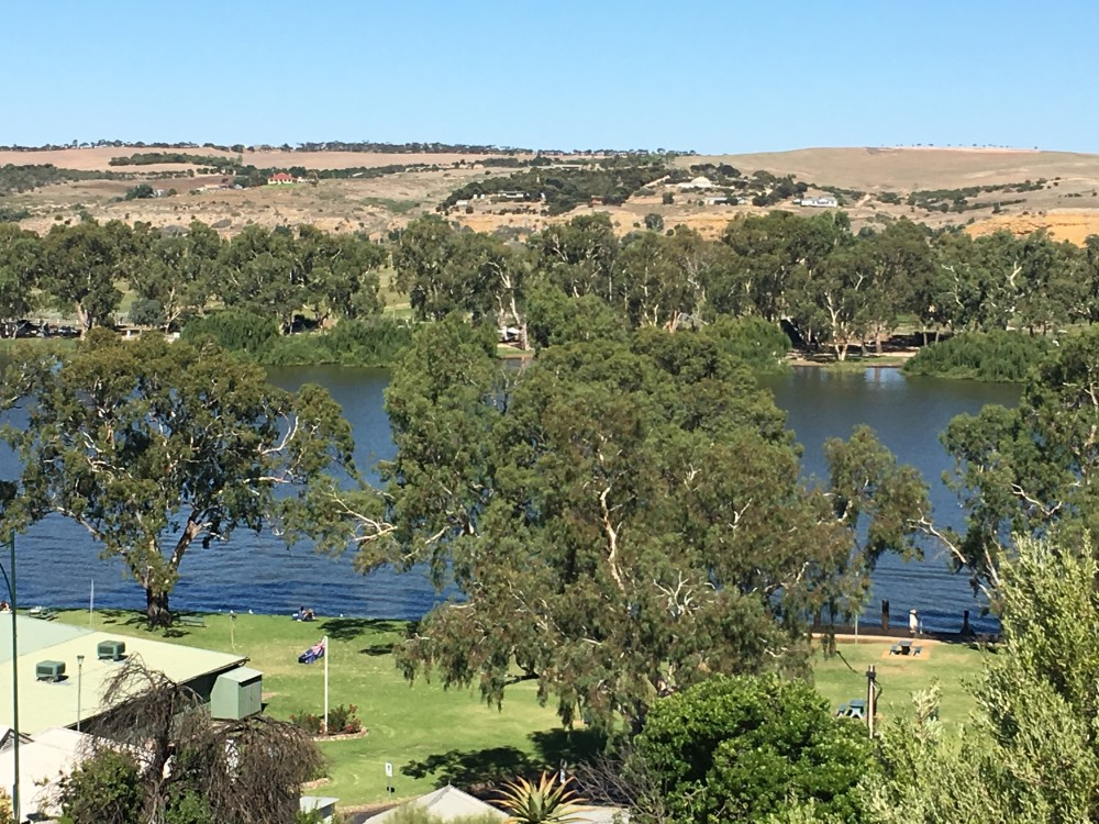 Mannum real estate For Sale