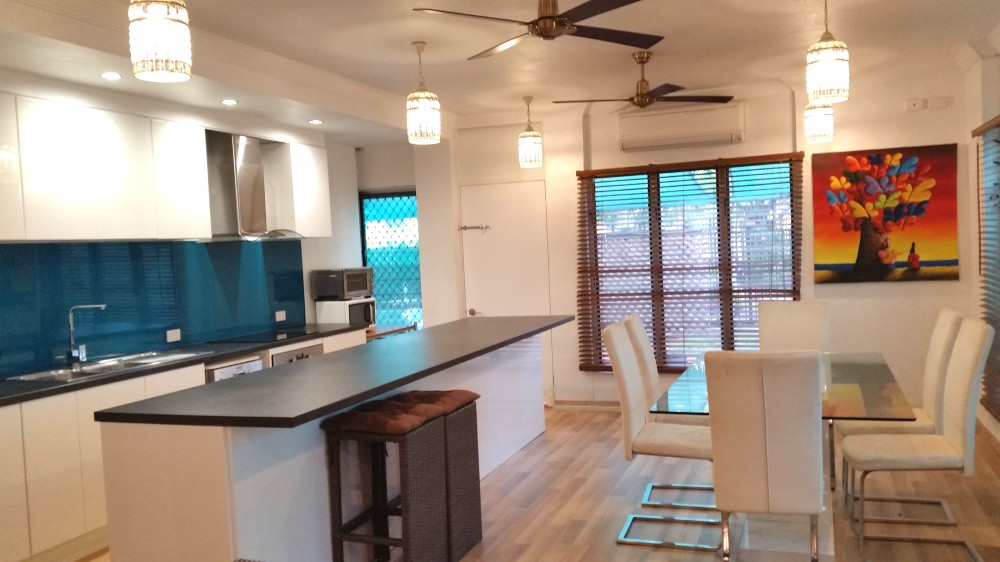 Property For Rent in Darwin City