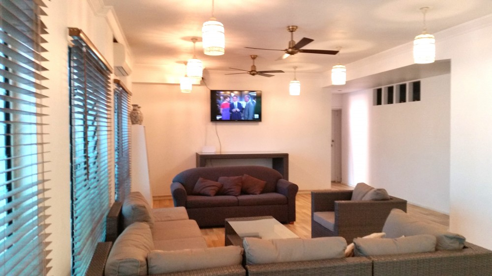 Darwin City real estate For Rent