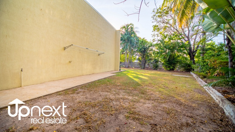 Nightcliff real estate For Sale