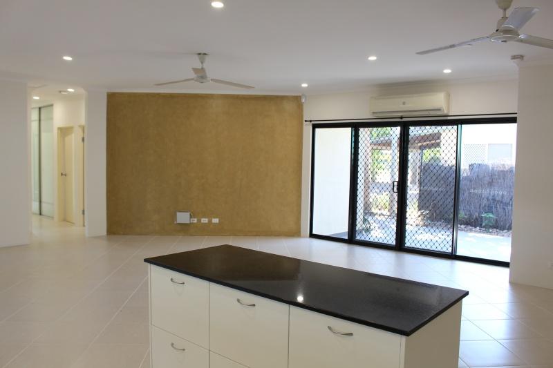 Rosebery Properties For Rent
