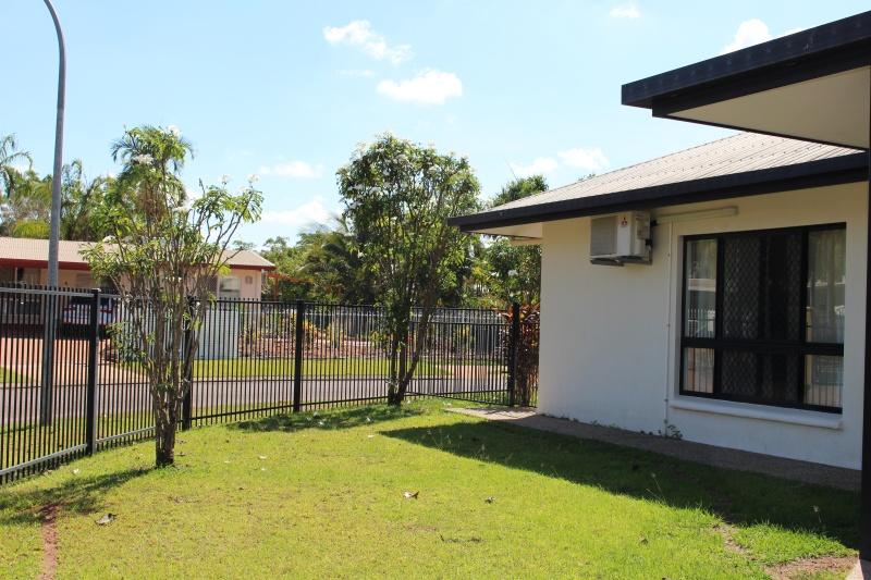 Real Estate in Rosebery