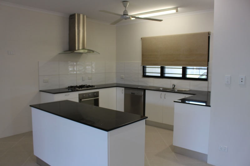 Property For Rent in Rosebery