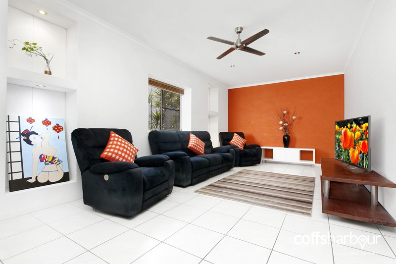 Selling your property in Coffs Harbour