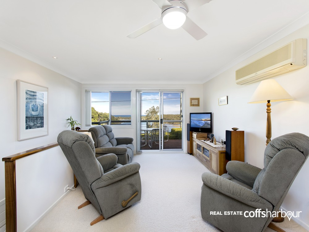 Sawtell real estate Sold