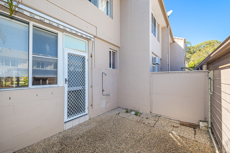 Selling your property in Banksia Beach