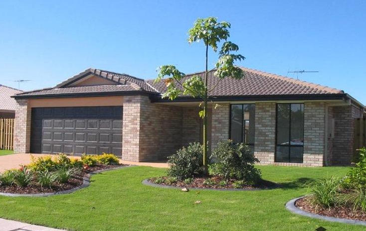 Property Sold in Sandstone Point