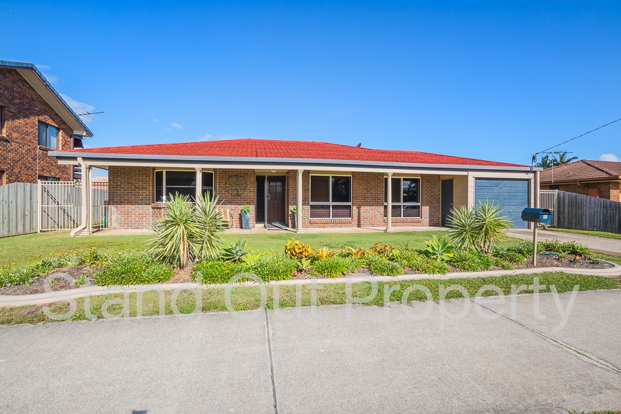 Property Sold in Banksia Beach