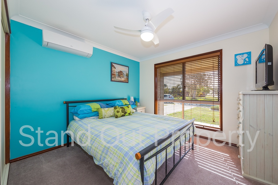 Real Estate in Banksia Beach