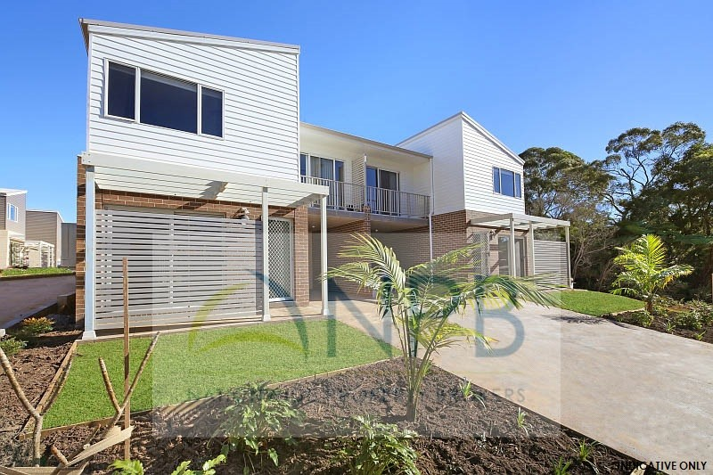 Selling your property in Port Macquarie