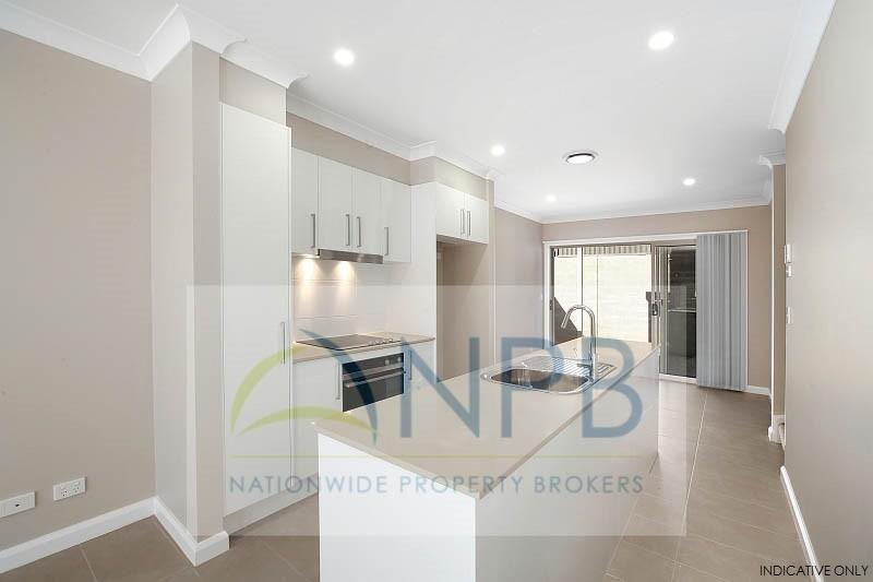 Real Estate in Port Macquarie