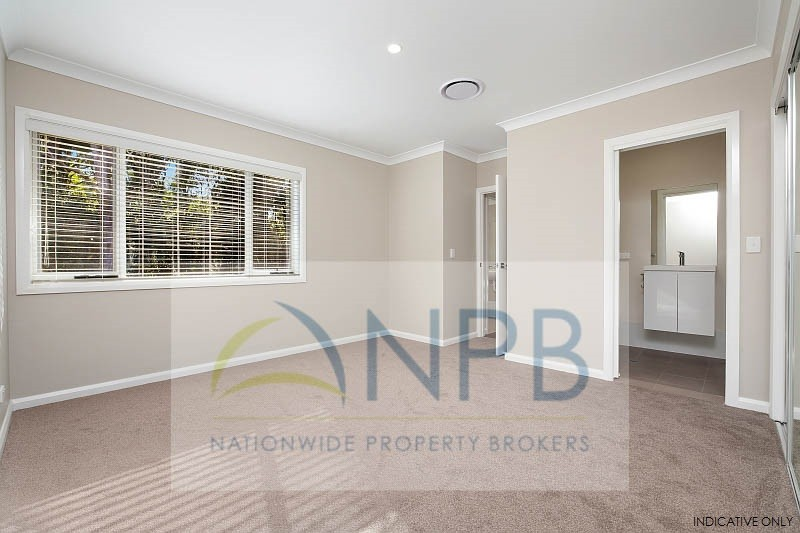 Port Macquarie Properties For Sale