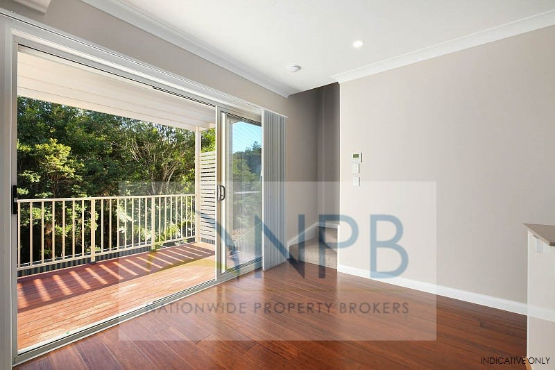 Property Sold in Port Macquarie