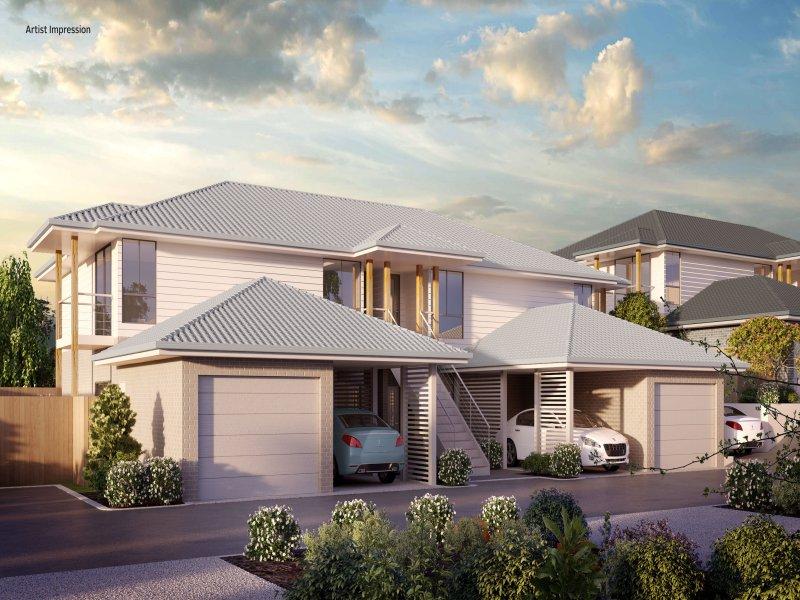 Port Macquarie Properties Sold