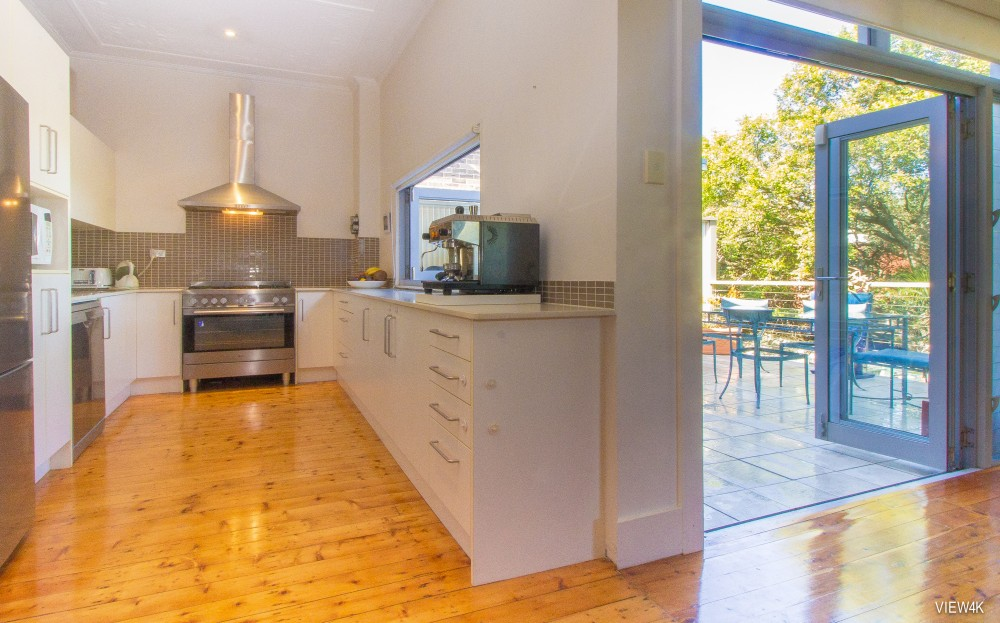 Kingsford Properties For Sale