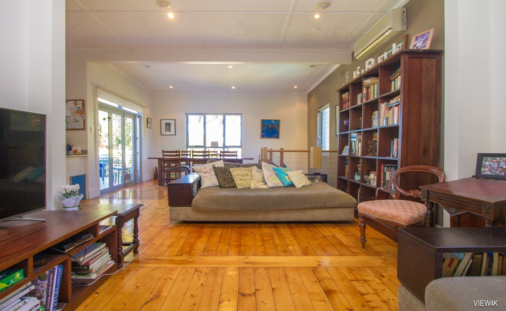 Property For Sale in Kingsford