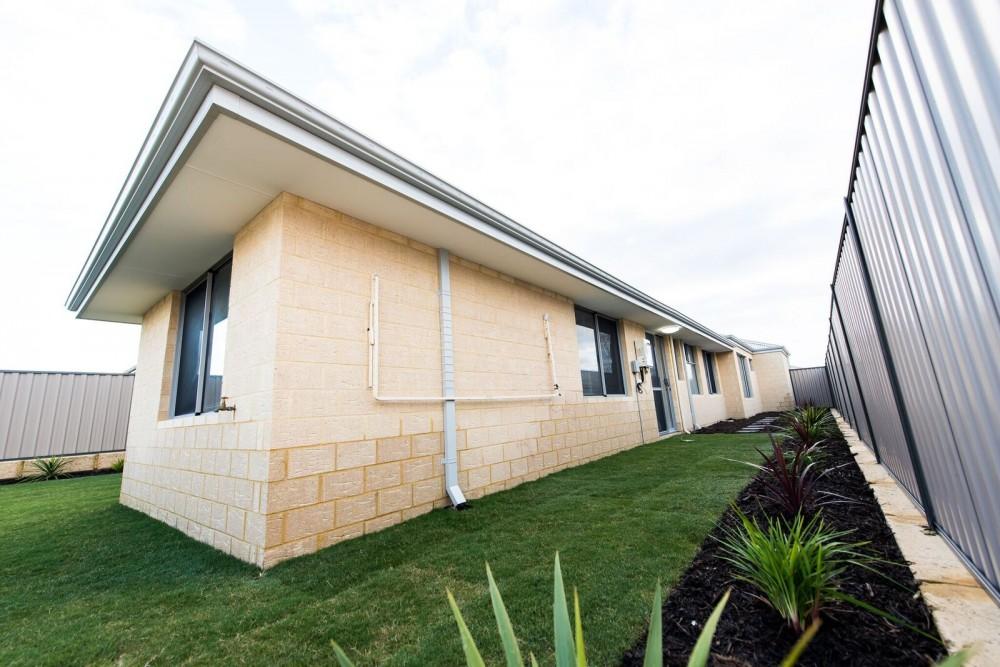 Real Estate in Aveley