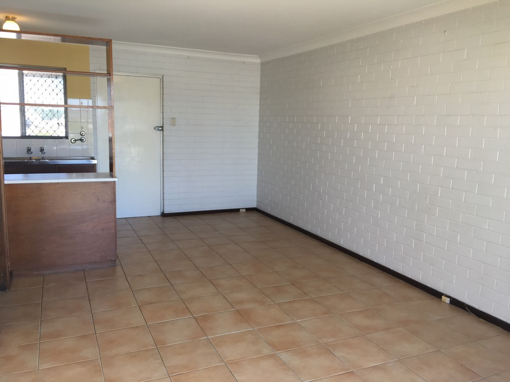 Perth real estate Leased