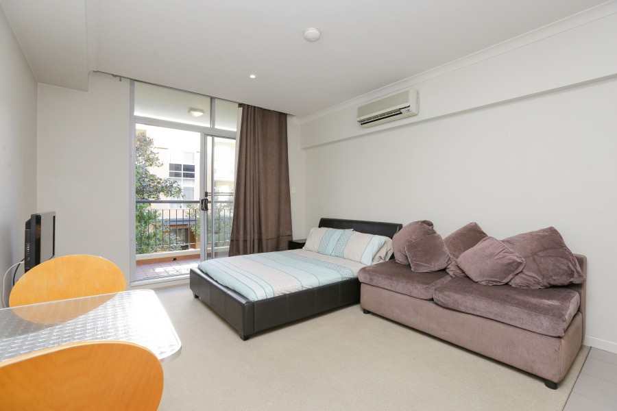 East Perth Properties For Rent