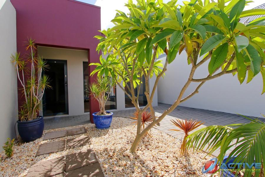 Property Leased in Mandurah