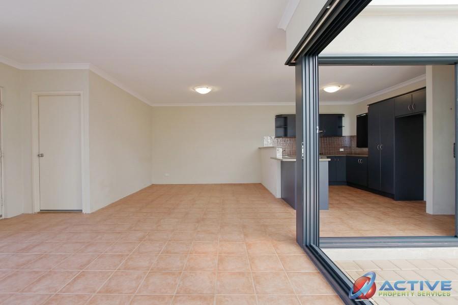 Mandurah real estate Leased