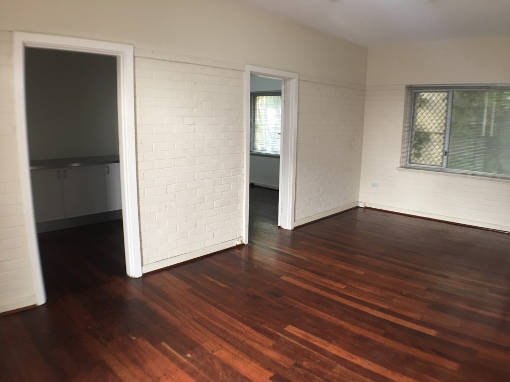 East Perth Properties Leased