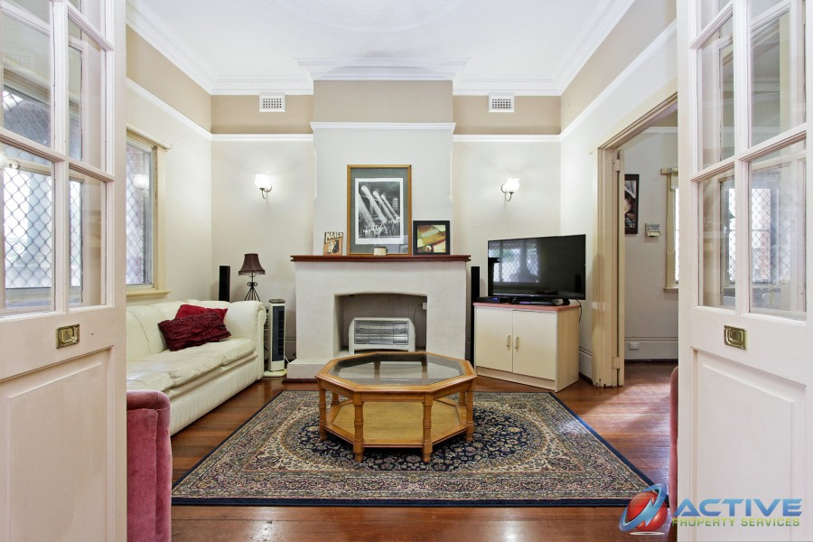 South Perth Properties For Rent