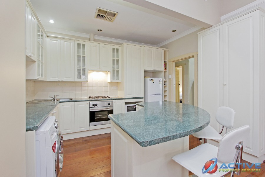 South Perth real estate For Rent