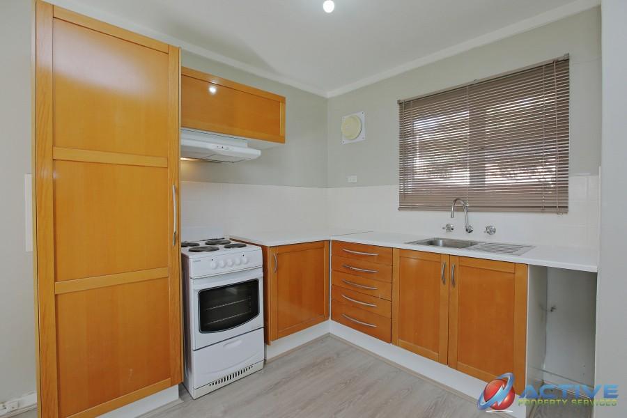 Real Estate in Rockingham