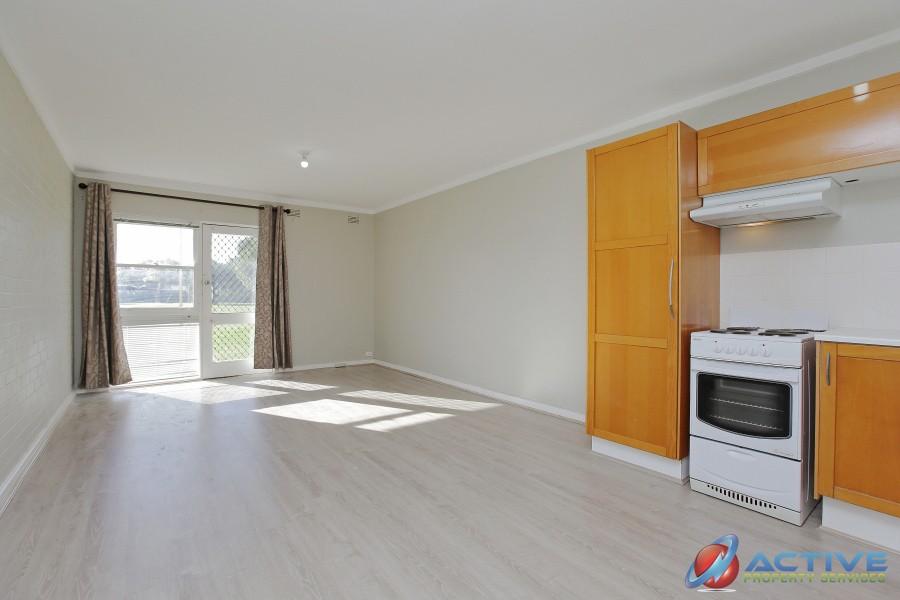 Rockingham Properties For Rent