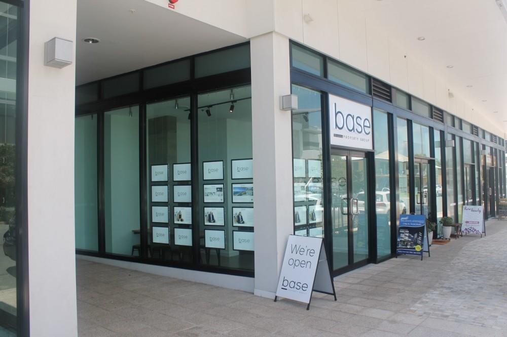 Coolangatta Properties For Sale