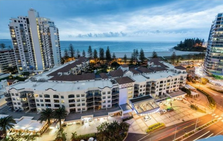 Coolangatta Properties For Sale